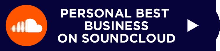 PBB on Soundcloud
