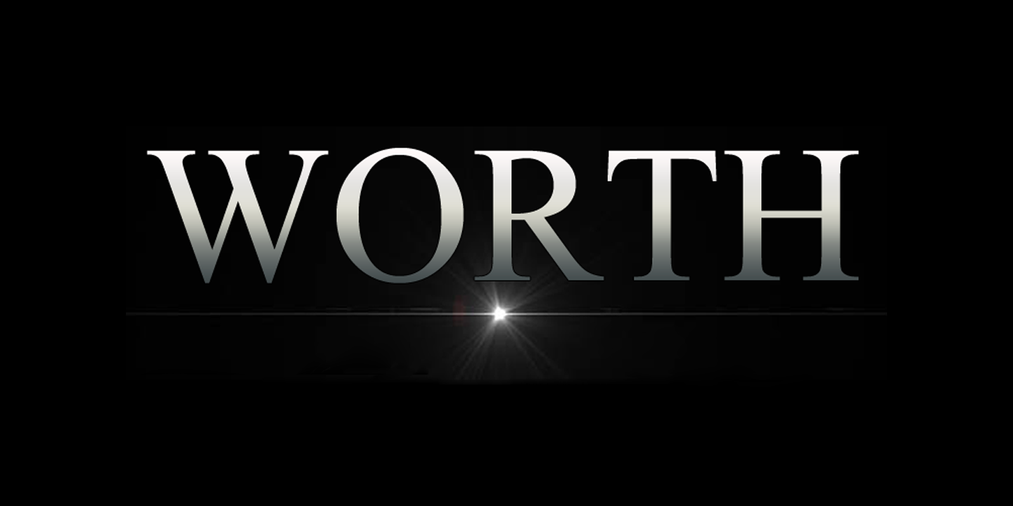 Worth Property Wealth Consulting
