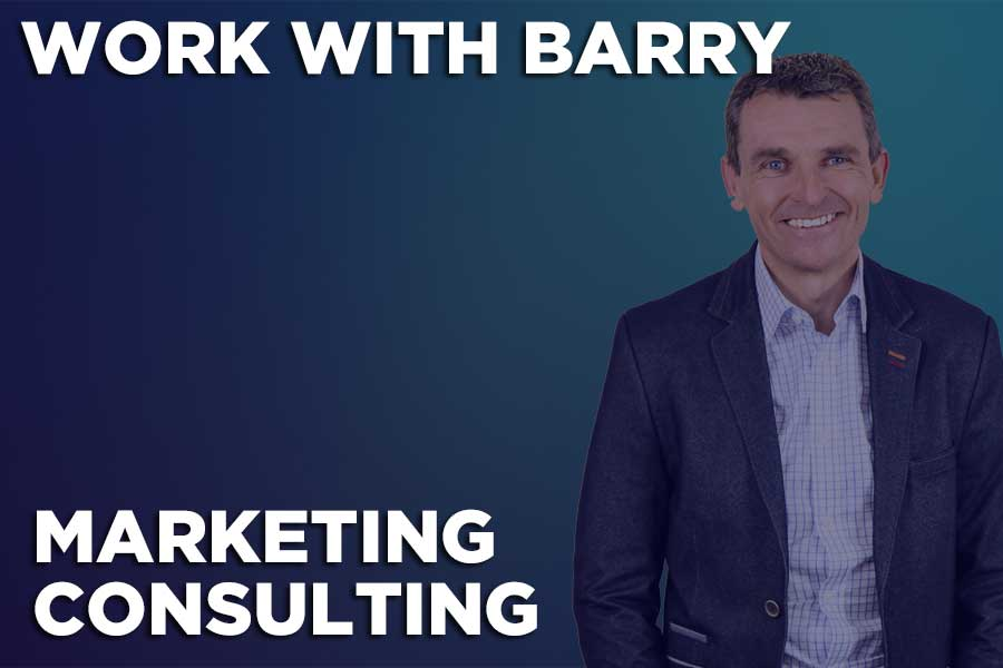 Barry-Consulting