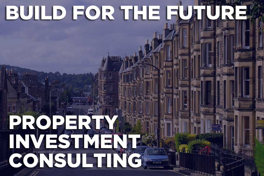 Property-Consulting