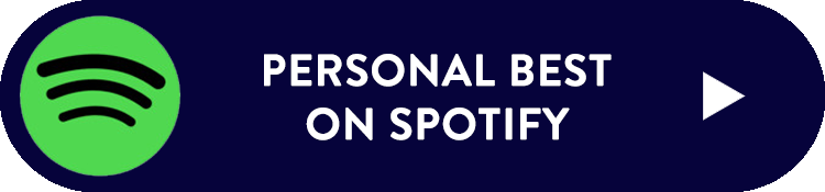 PB-On-Spotify