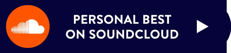 PB-on-Soundcloud