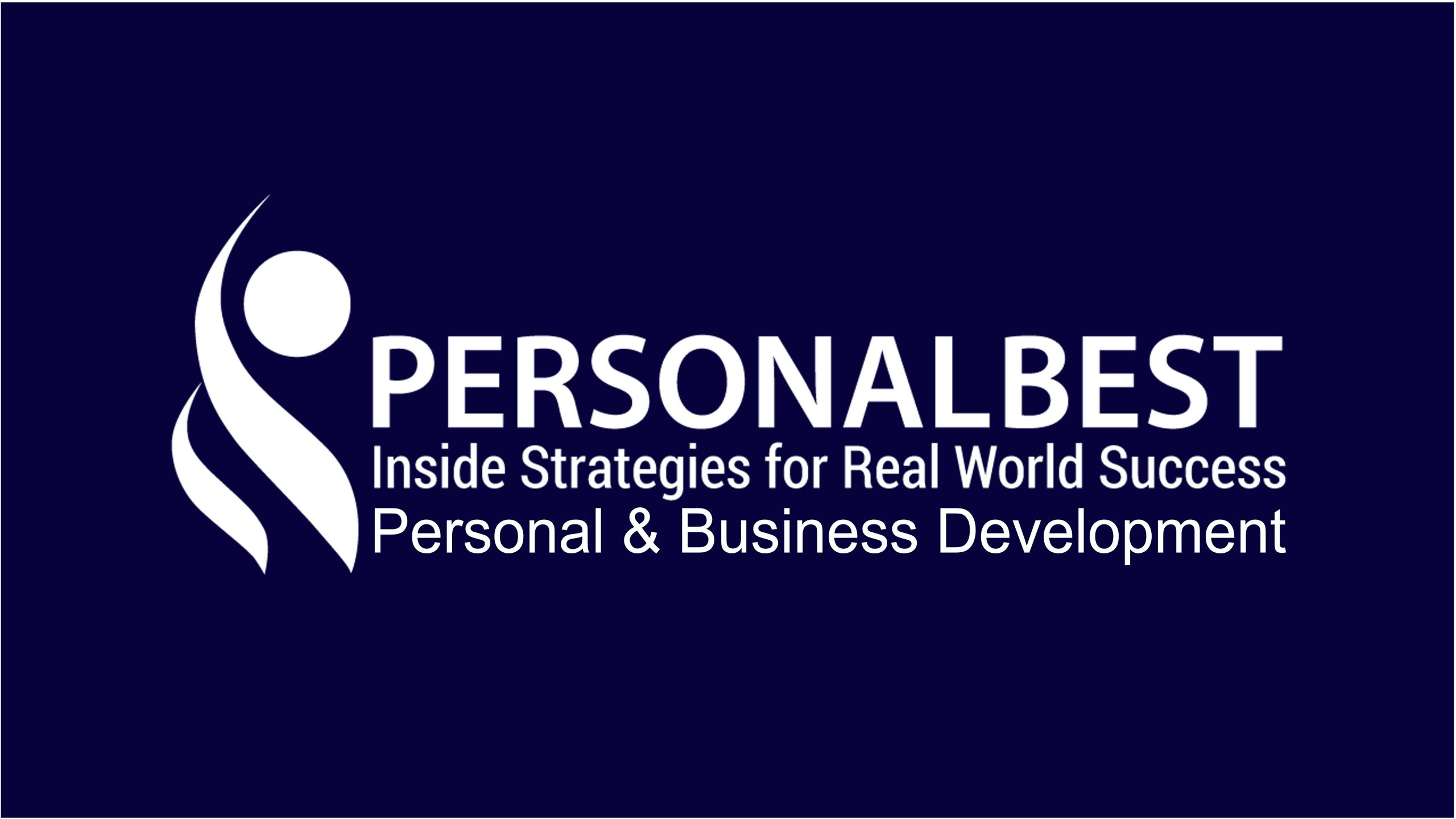 Business Training Programmes