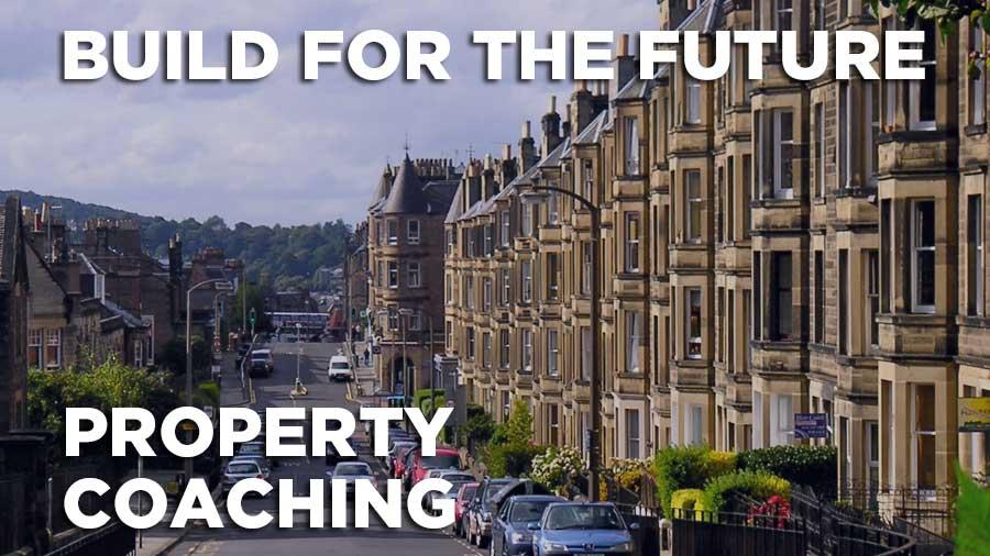 Property Coaching - Property Quantum - Personal Best Property Coaching