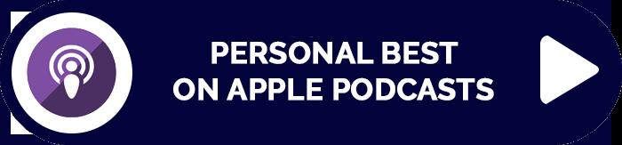 PB-0n-Apple