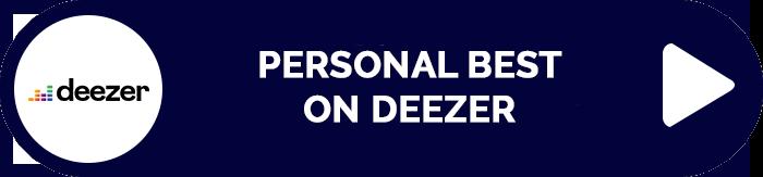 PB-On-Dezzer