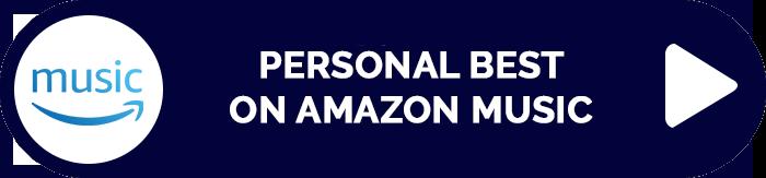 PB-on-Amazon