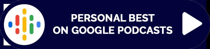 PB-on-Google